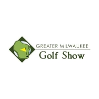 Greater Milwaukee Golf Show