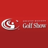 Greater Madison Golf Show