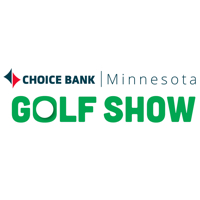 Minnesota Golf Show