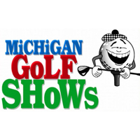Michigan Golf Show - NOVI