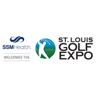 St. Louis Golf Expo