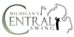 Michigan's Answer to Great Golf