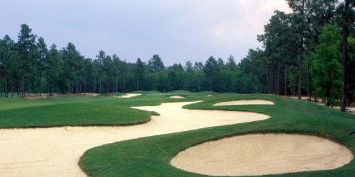 Golf Escapes, Inc.