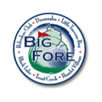 Big Fore