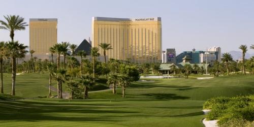 Walters Golf